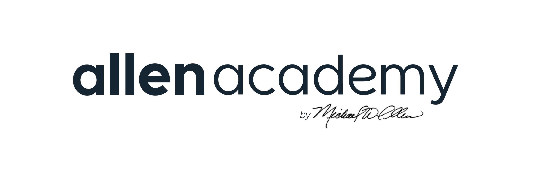 allenAcademy-logo-full-Temp-03